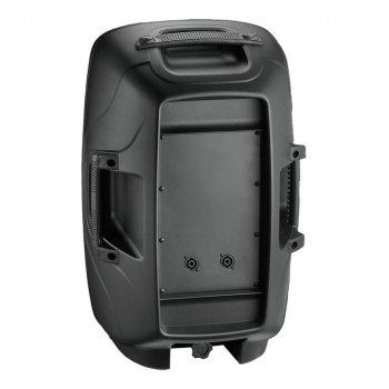 Пасивна акустична система Ibiza XTK15
