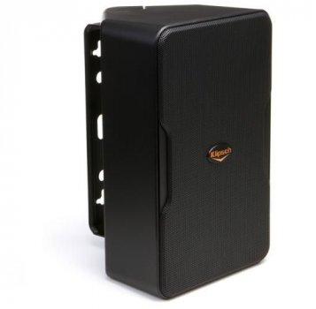 Всепогодна настінна акустика Klipsch CP-4T