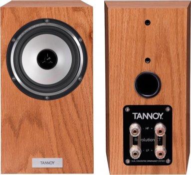Полична акустика Tannoy Revolution XT Mini