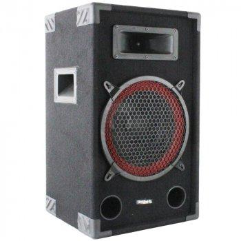 Пасивна акустична система IBIZA STAR10