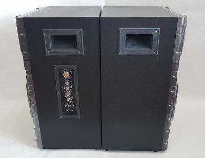 Акустическая система Ailiang UF-7710-DT