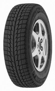 Michelin X-Ice 215/60 R16 99H