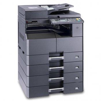 Багатофункціональний пристрій Kyocera TASKalfa 2020 (1102ZR3NL0)
