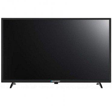 LED телевизор Blaupunkt 32WB965