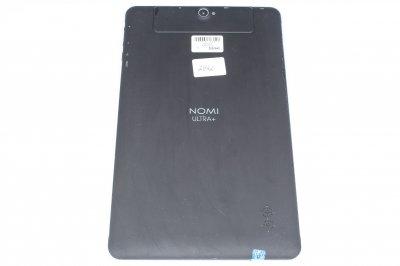 Планшет Nomi C10103 1000006367175 Б/У
