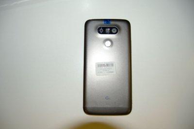 Мобільний телефон LG G5 H850 1000005518660 Б/У