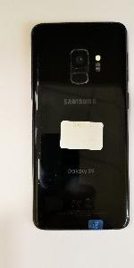 Мобільний телефон Samsung Galaxy S9 64GB G960 1000005863074 Б/У