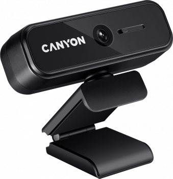 Canyon Full C2N (CNE-HWC2N)