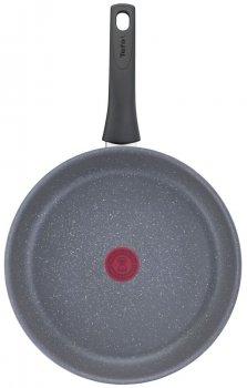 Сковорода Tefal Healthy Chef 28 см (G1500672)