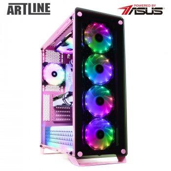 Компьютер ARTLINE GLAMOUR v16