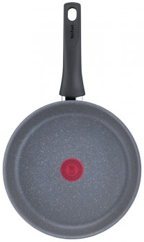 Сковорода Tefal Healthy Chef 24 см (G1500472)
