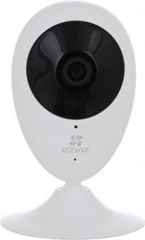 IP-камера Hikvision EZVIZ Smart Home CS-C2C (1080P,H.265)