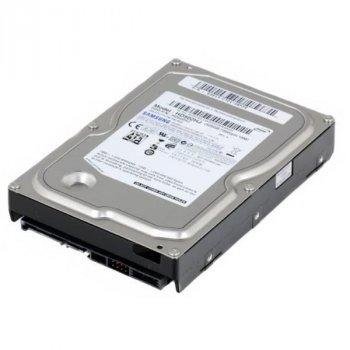 "Жорсткий диск Samsung Spinpoint F3 500 Gb (3.5"", 7200 RPM, 16 Mb, SATAII, HD502HJ) Б/У"