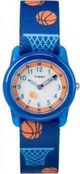 Дитячий годинник Timex Tx7c16800