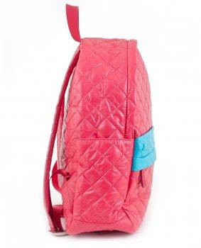 Рюкзак підлітковий YES ST-14 Glam 04 35x27x11 Жіночий (553933)