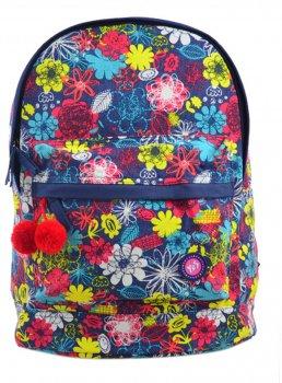 Рюкзак молодіжний YES ST-33 Frolal 35x29x12 Жіночий (555445)