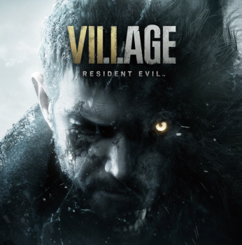 Resident Evil Village для ПК (PC-KEY, русская версия, электронный ключ в конверте)
