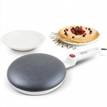 Блинница электрическая Crepe Maker SP 5208 (gr_012208)