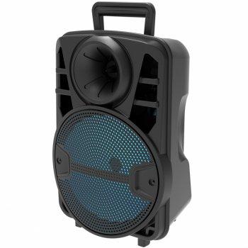Bluetooth колонка HAVIT HV-SF125BT 7 Вт з підсвічуванням