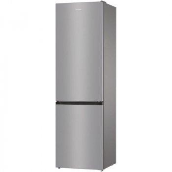 Холодильник GORENJE NRK 6201 ЕS4