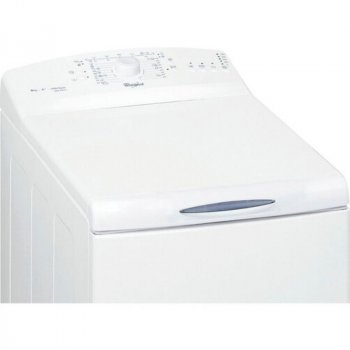 Стиральная машина Whirlpool AWE 60410