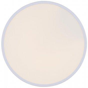 Стельовий світильник Nordlux 50056101 Oja 42 Ip54 2700K Dim (White)