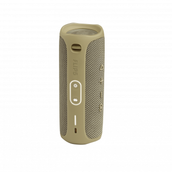 Акустика JBL Flip 5 Sand (JBLFLIP5SAND)