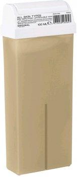 Віск-картридж для депіляції Original Best Buy для всіх типів шкіри 100 мл (5412058185847)