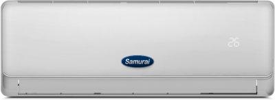 Кондиционер SAMURAI SMA-07HRN1C