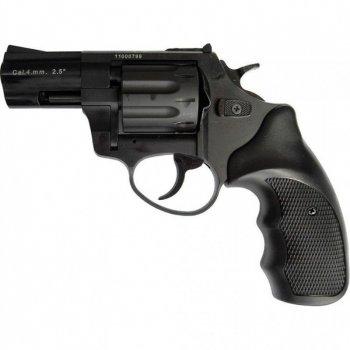 "Револьвер флобера STALKER 2,5"" (ST25S)"