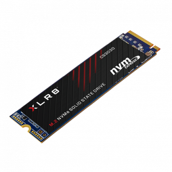 SSD PNY M. 2 250GB TLC (M280CS3030-250-RB)