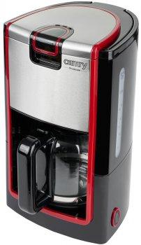 Капельная кофеварка CAMRY CR 4406