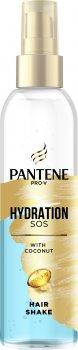Спрей для волос Pantene Pro-V Aqua Light 150 мл (8001841914244)