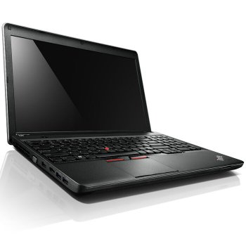 "Ноутбук (євро) Lenovo ThinkPad Edge E535 3260EBG 15"" AMD A4-4300M (2x2.5Ghz)/ 4Gb/ HDD 500Gb Б/У"