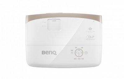 Проектор BenQ W2000w