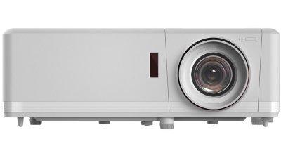 Проектор Optoma ZH406