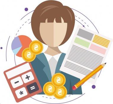 1С:Підприємство Зарплата і управління персоналом для України базова (Електронна поставка)