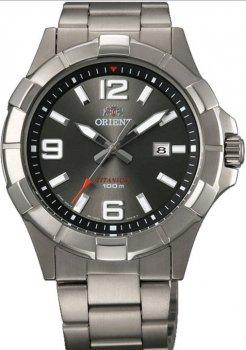 Наручные часы Orient UNE6001A