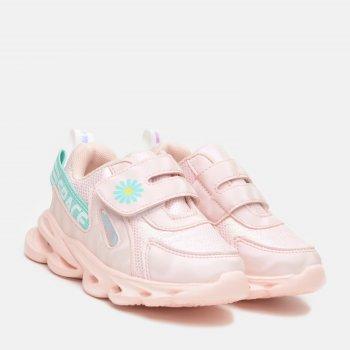 Кросівки Tom.M 7995С Рожеві