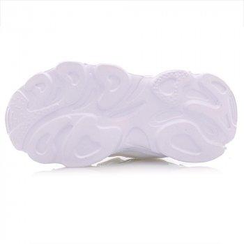 Кросівки Kimboo білі 980864