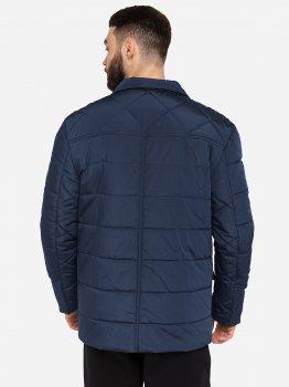 Куртка Kariant Vlad ( siniy ) Синяя