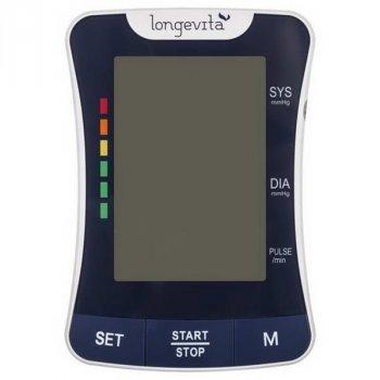 Тонометр Longevita BP-1307
