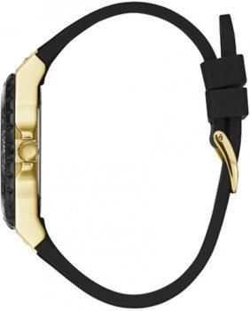 Жіночий годинник GUESS W1053L7