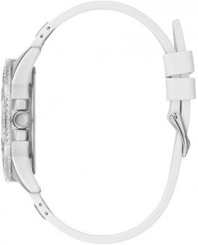 Женские часы GUESS W1160L4