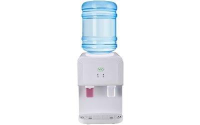 Кулер для воды ViO Х39-TN White