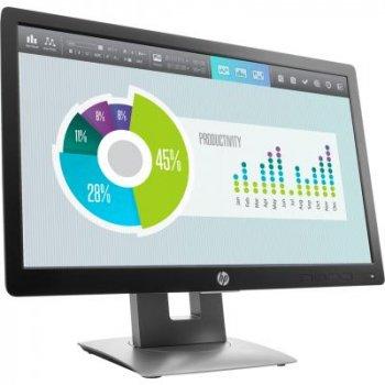 Монітор HP EliteDisplay E202 (M1F41AA)