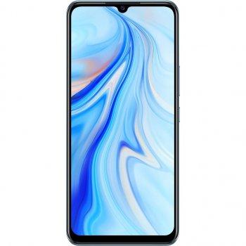 Мобильный телефон vivo V20SE 8/128GB Oxygen Blue