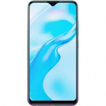 Мобильный телефон vivo Y1S 2/32GB Blue