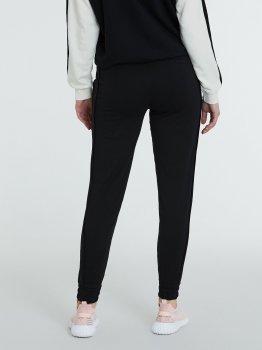Спортивные штаны Piazza Italia 38491-3 Black