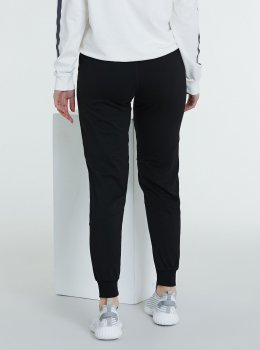 Спортивні штани Piazza Italia 38492-3 Black